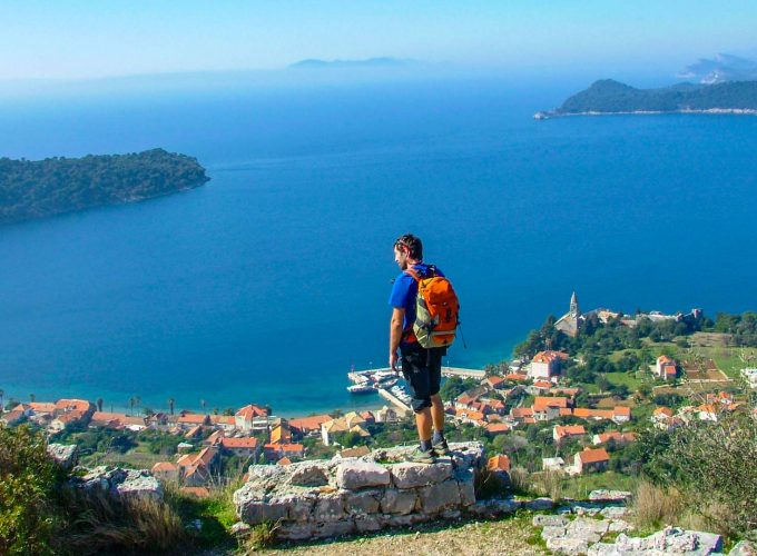 Expert Travel Planning for Croatia, Slovenia, Montenegro, Bosnia, Italy & Beyond